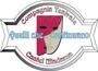 Logo Quelli che continuano compagnai teatrale amatoriale